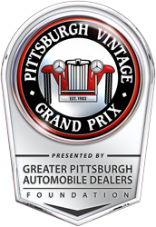 The Pittsburgh Vintage Grand Prix Link | Metropolitan Windows Pittsburgh PA