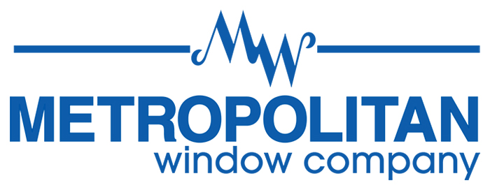 Metropolitan Windows Pittsburgh PA | Media & Events