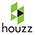Replacement Windows Pittsburgh PA | Metropolitan Windows | HOUZZ Page