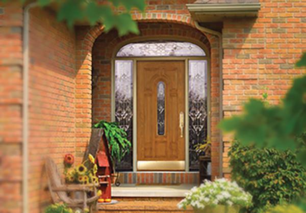 ProVia Entry Doors | Marvin Entry Doors | Steel Doors | Wood Patio Doors | Fiberglass Sliding Doors | Metropolitan Windows Pittsburgh PA