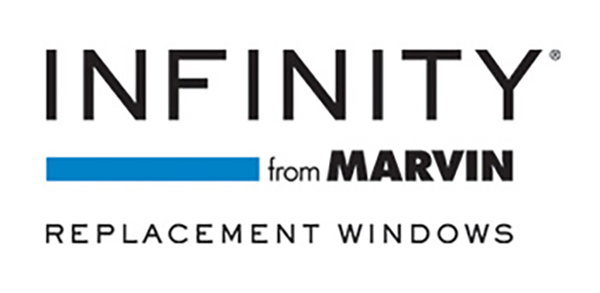 Infinity Fiberglass Replacement Windows | Metropolitan Windows Pittsburgh PA