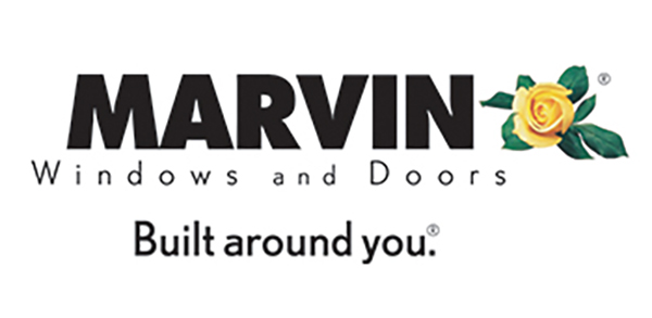 Marvin Wood Windows and Wood Doors | Wood Clad Windows | Metropolitan Windows Pittsburgh PA
