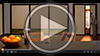 Marvin Window and Door Shades Video | Metropolitan Windows Pittsburgh PA