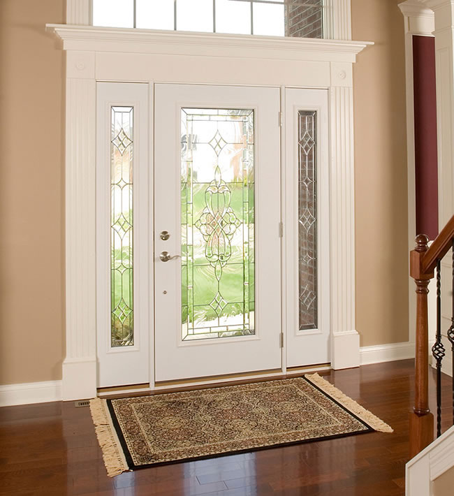Decorating » Anderson Front Doors - Inspiring Photos Gallery of ...