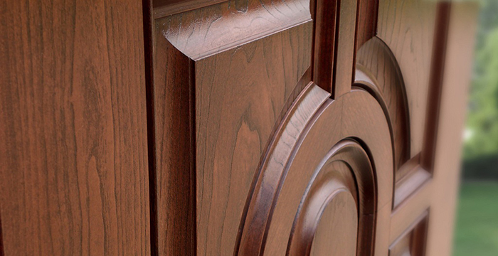 provia entry door colors - finishes | metropolitan windows