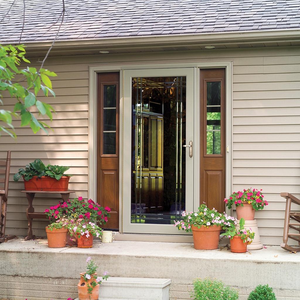 Index Of Doorsproviastyles House Photosstorm Door