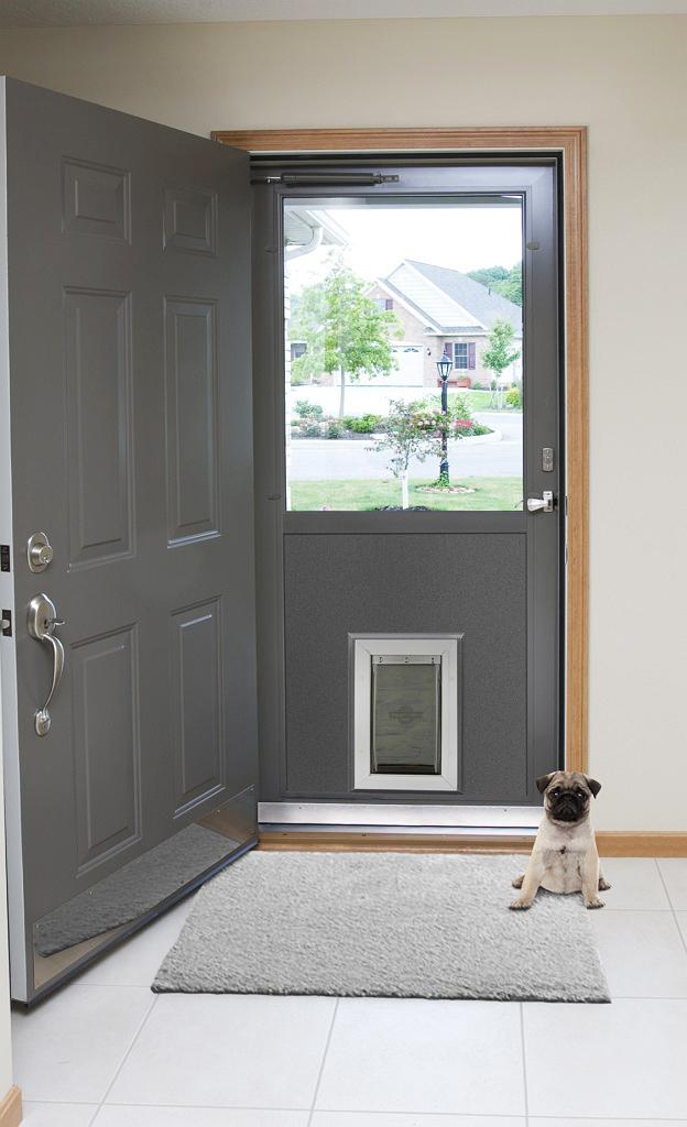 Index of doors provia styles house photos storm door