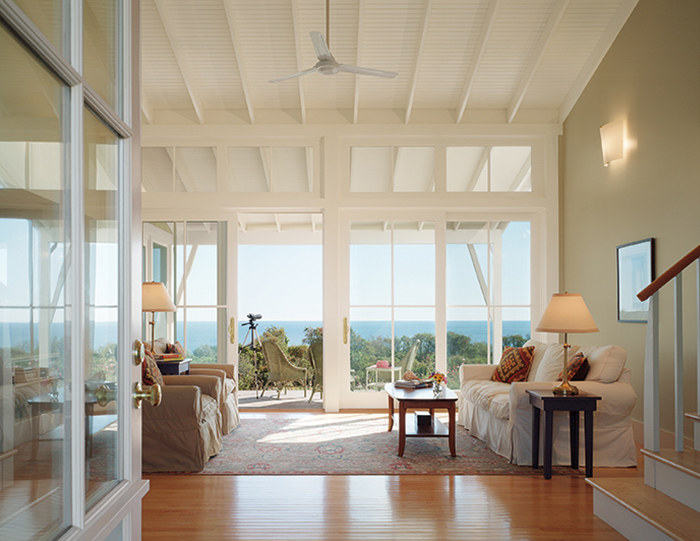 Marvin Sliding French Doors Metropolitan Window Company