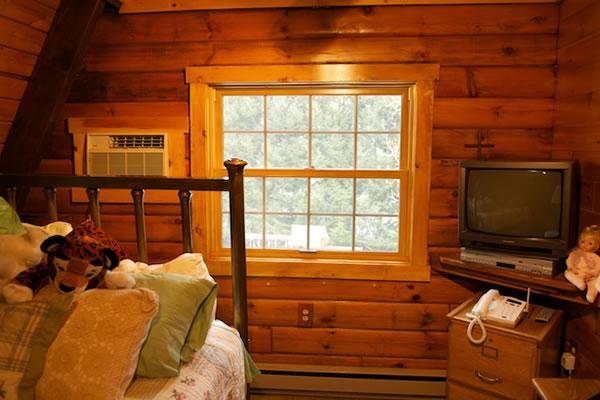 photo gallery replacement windows metropolitan window
