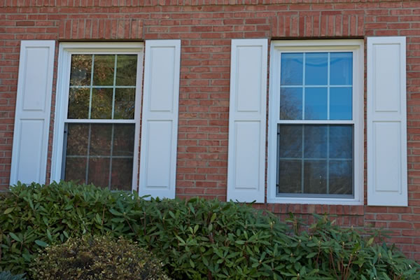 Infinity from marvin replacement windows replacement for Marvin replacement windows