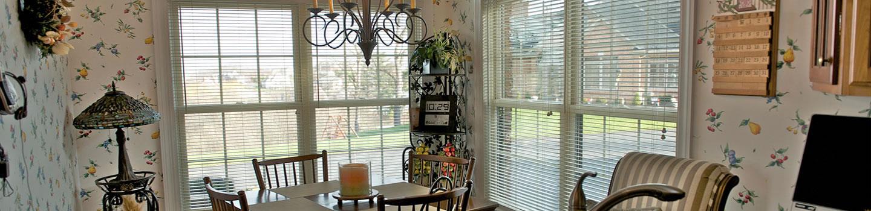 John Schmotzer ... & Metropolitan Window | Replacement Windows \u0026 Doors Pittsburgh