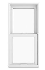 Ddouble Hung Replacement Windows Metropolitan Windows