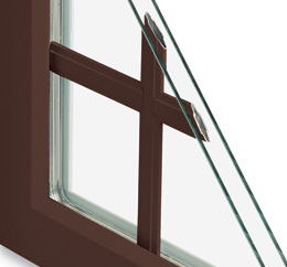 Index of /windows/round-top/round-top-window-colors/exterior